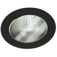 LED Downlight 12W MIHI IP